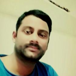 Profile picture of vinit712