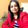 Author's profile photo Vinita Sinha