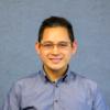 Author's profile photo Vincent Lee