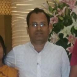 Profile picture of vinod.anugandul