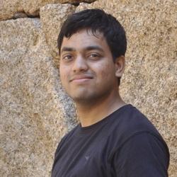 Profile picture of vinod.kannur88