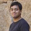 Author's profile photo Vinod Kannur
