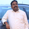 Author's profile photo Vinod Kumar