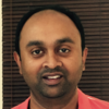 Author's profile photo Vinod S Nair