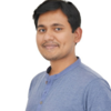 Author's profile photo Vinod Singh