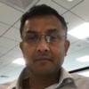 Author's profile photo Vinod Anand Sharma