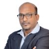 Author's profile photo Vinod Bachu
