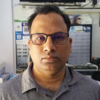 Author's profile photo VINOD ANUGANDUL
