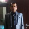 author's profile photo Vinod Kumar Jha