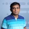Author's profile photo Vinod Raghavendra Malagi