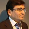 Author's profile photo Vinod M. Sedani