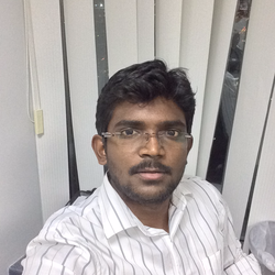Profile picture of vinoth.florianz