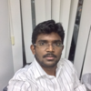 Author's profile photo Vinoth Florian Z
