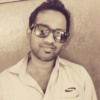 author's profile photo vinoth Kumar