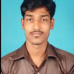 Profile picture of vinothkumar05