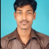 author's profile photo Vinothkumar T