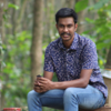Author's profile photo Vinu Kurian