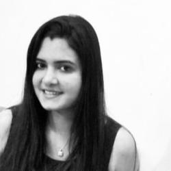 Author's profile photo Vinodhini R