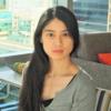 Author's profile photo Violet Yang