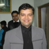 Author's profile photo Vipin Nagpal