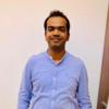 author's profile photo Vipin Saraika