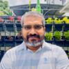 Author's profile photo Vipindas Vidyadharan