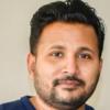 Author's profile photo Vipin Pillai