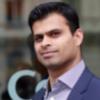 Author's profile photo Vipul Jindal