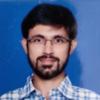Author's profile photo Viral Naik