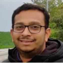 Profile picture of viralrami