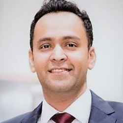 Profile picture of virat.tiwari