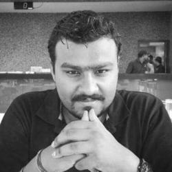 Profile picture of virendra.kedia