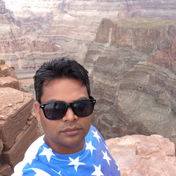 Profile picture of virendra.maurya