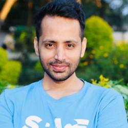 Profile picture of virendra.shukla