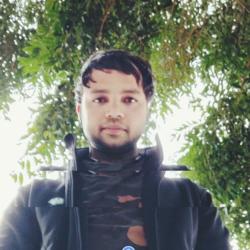 Profile picture of virendra.soni2