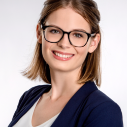 Profile picture of virginie_klein