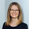 Author's profile photo Virginie Klein