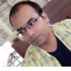 Author's profile photo Arunesh Tripathi