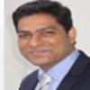 Author's profile photo Vishal Bhoir