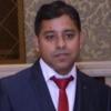 Author's profile photo VISHAL KHURANA