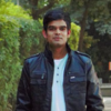 Author's profile photo Vishal Kumar