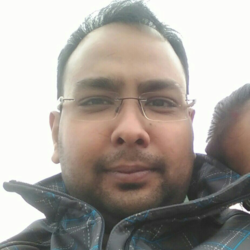Profile picture of vishal.mour