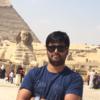 Author's profile photo VISHAL RAJPUT