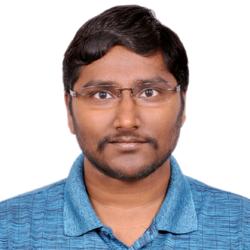 Profile picture of vishal.vk