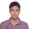 Author's profile photo Vishal Rathore