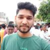 Author's profile photo Vishal Satpaise