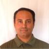 Author's profile photo Vishal Thakur