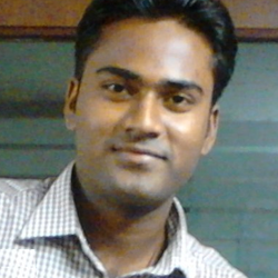 Profile picture of vishalkambare