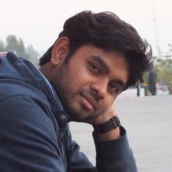 Profile picture of vishalkumar1305