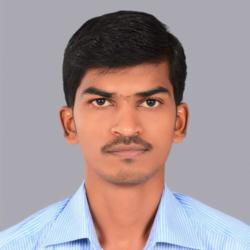 Profile picture of vishall.pradeep